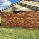 Power And Pressure Washing Service In Macon Ga